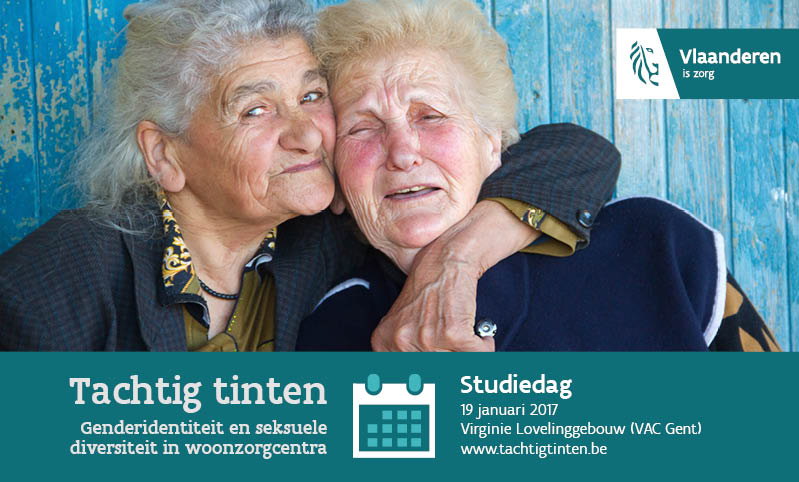 save-the-date-tachtig-tinten_web